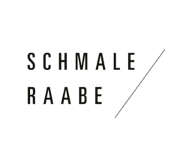Schmale Raabe4