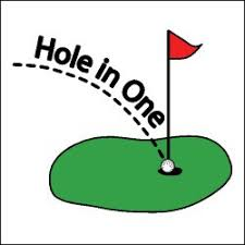 Hole in one images3