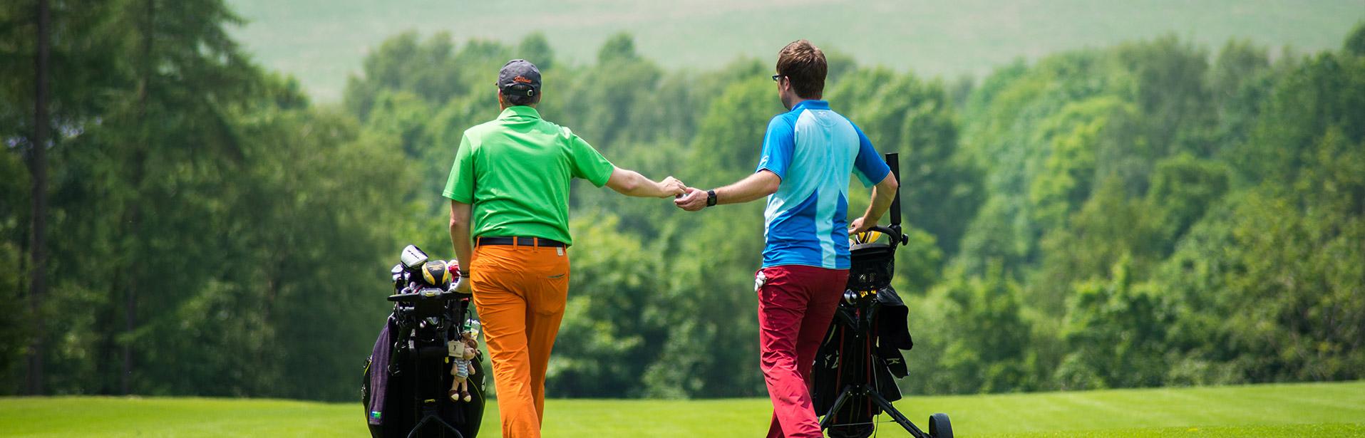 wiesensee golf club